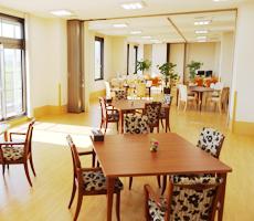 2階食堂1